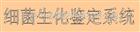革兰氏阴性杆菌(KONT 20E)