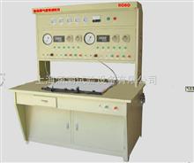 HC散热器气密性试验台