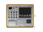 KT9801多通道矢量分析儀