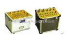 KTS21-5S带升流器标准电流互感器