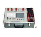 KTNZ-II型发电机转子交流阻抗测试仪