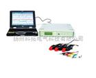 KTDZ-4B电能质量分析仪