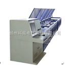 KTLYC-Ⅱ全电脑静重式标准测力机(卧式)