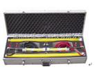 KTSG-Ⅰ型可伸缩高空测试工具