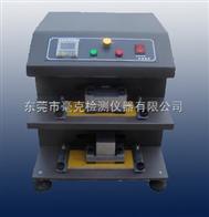 油墨耐磨测试机