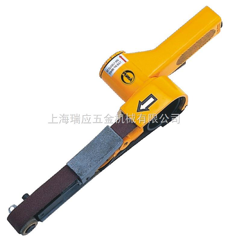 上海巨霸AT-7010