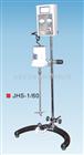 JHS型恒速搅拌机