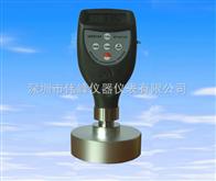 HT-6510F邵氏硬度计