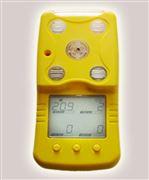 可燃氣體 氫氣氣體檢測儀 氫氣
