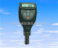 HT-6510D邵氏硬度计,HT-6510D邵氏D硬度计