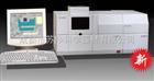 4510-全套PC控制原子吸收分光光度计
