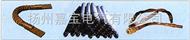 GW矿热炉用水冷电缆及补偿器