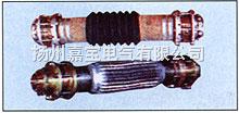 大电流水冷管式补偿器