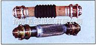 GW大电流水冷管式补偿器