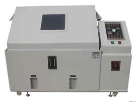 RK120精密盐雾试验机RK120精密盐雾试验机