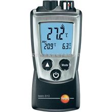 810testo 經濟型兩用式溫度測溫儀