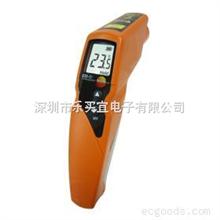830-S1德國德圖testo 紅外測溫儀