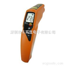 830-S1德国德图testo 红外测温仪