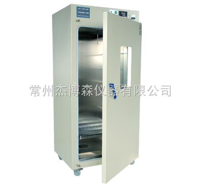 GR-420大型高温灭菌烘箱
