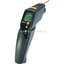 830-T1德國德圖testo 紅外測溫儀