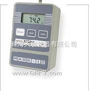 廠家特供BEVS 2103壓力比重計