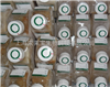 10099-141澳洲胎牛血清 【GIBCO原装正品】 上海索莱宝生物科技