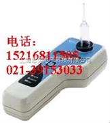 i-2001/k-2513,i2001,台湾上泰,SUNTEX,余氯测定仪