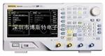 dg4102北京普源DG4102函数/任意波形发生器