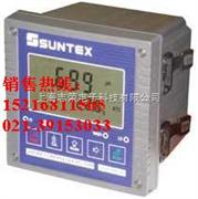 it-8100/f,上泰IT-8100,PR0CESS Fˉ,上泰氟离子电极