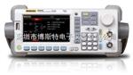 5101北京普源DG5101函数/任意波形发生器