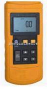 R280型多功能数字辐射仪/柯雷R280