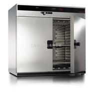 MEMMERT强制对流烘箱UFE600