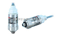 现货日本SMC压力传感器 PSE520-01现货日本SMC压力传感器 PSE520-01