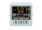 现货日本SMC显示控制器PSE100-AC