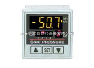 现货日本SMC显示控制器PSE100-AC现货日本SMC显示控制器PSE100-AC
