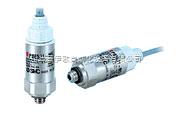 现货日本SMC压力传感器PSE531-R06