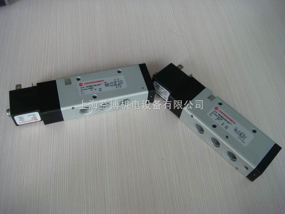 v096511r-e213a-上海诺冠电磁阀/norgren中国/诺冠气缸图片