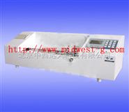 卧式纸张拉力试验机/卧式电脑拉力仪 3~300N 型号:ZJQT-M370731库号:M370