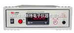 lk2511蓝科LK2511直流低电阻测试仪