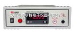 lk2512b蓝科LK2512B直流低电阻测试仪