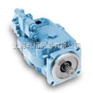 DG4V-3-2A-M-U-H7-60VICKERS开式回路轴向柱塞泵/VICKERS轴向柱塞泵