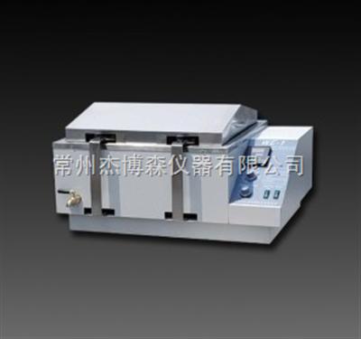 WE系列高精度水浴恒温振荡器
