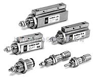 针型气缸(单作用)CDJPB6-5D新款CDJP2B6-5D