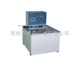 实验室常用设备 恒温/加热/干燥设备 水浴锅,恒温水浴锅 常州杰博森