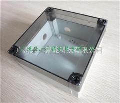 PC防水接线盒