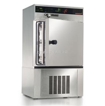 MEMMERT低温培养箱ICP400