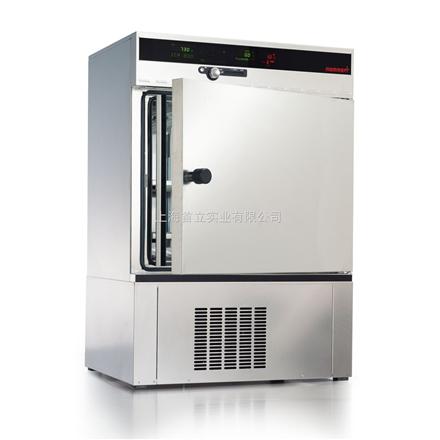 MEMMERT低温培养箱ICP500