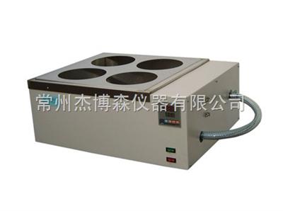 HWS-30B高精度循环水浴