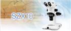 olympus 奥林巴斯SZX10体视显微镜