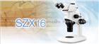olympus 奥林巴斯荧光体视显微镜SZX16